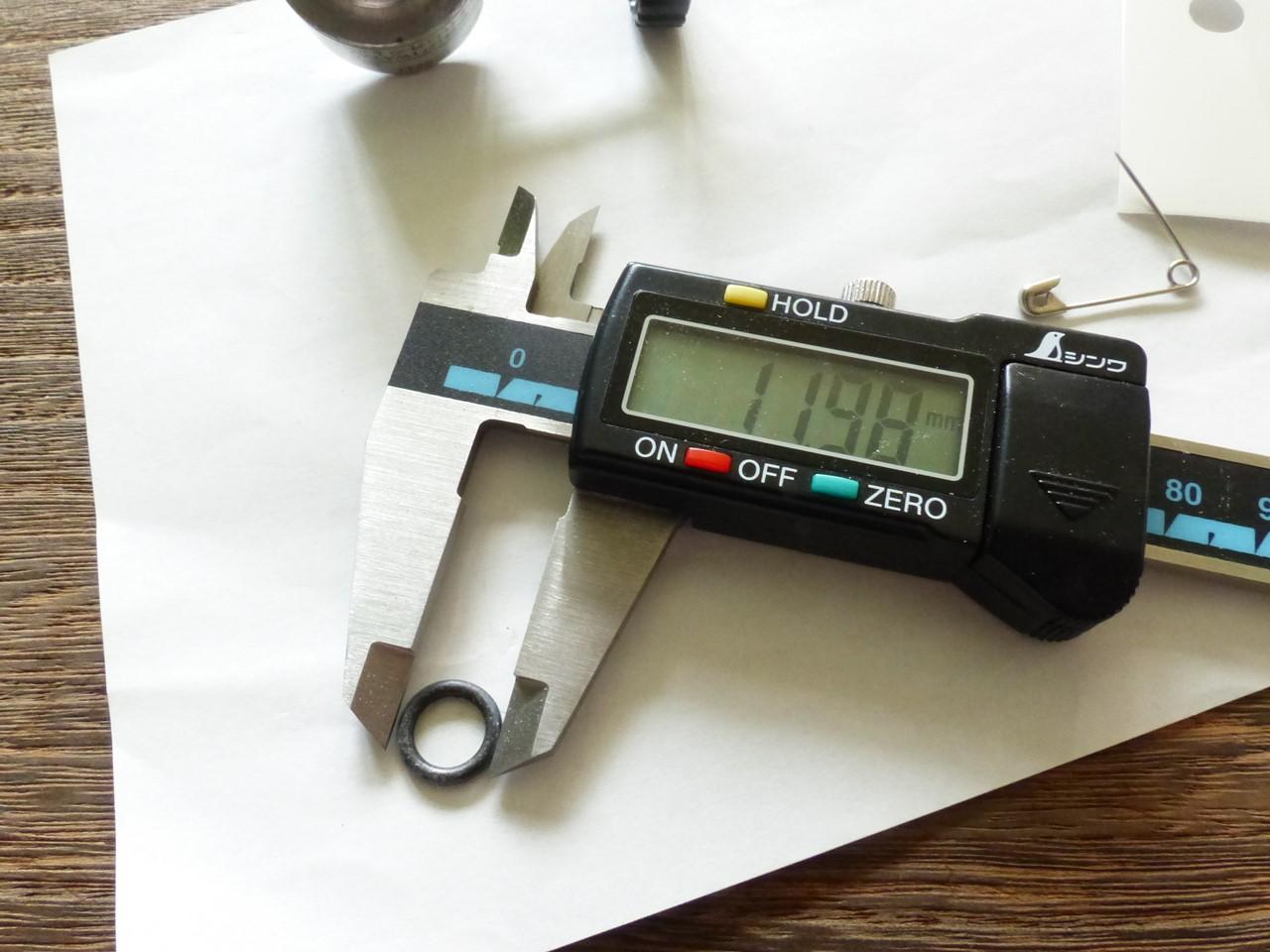 s-P1110018