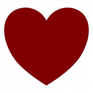 simple-chocolate-heart